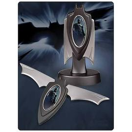 Batman - The Dark Knight Batwing Letter Opener with Stand