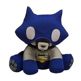 Batman - DC Heroes Skelanimals Jae Mini Plush