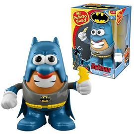 Batman - Classic Mr. Potato Head