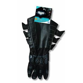 Batman - Dark Knight Rises Child Gauntlets Set