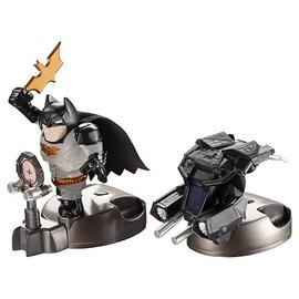 Batman - Dark Knight Rises Apptivity Starter Set