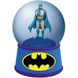 Batman - Water Globe