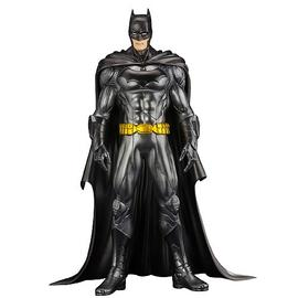 Batman - Justice League The New 52 1:10 Scale ArtFX Statue