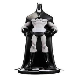 Batman - Black and White by Sean Galloway Statue