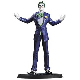 Batman - DC Universe Online The Joker Statue