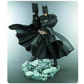 Batman - Dark Knight Rises ArtFX Statue