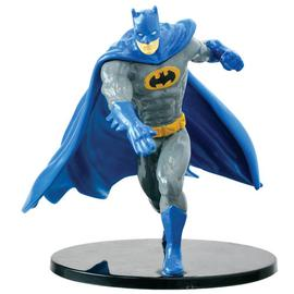 Batman - DC Comics 4-Inch Mini-Statue