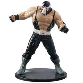 Batman - Bane DC Comics 4-Inch Mini-Statue