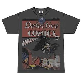 Batman - DC Originals Detective Comics #27 T-Shirt