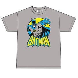 Batman - DC Originals T-Shirt