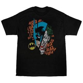Batman - DC Originals Broken Visage T-Shirt