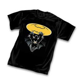 Batman - DC Universe T-Shirt