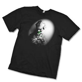 Batman - Arkham City Joker T-Shirt