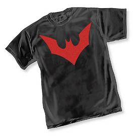 Batman - Beyond Symbol T-Shirt