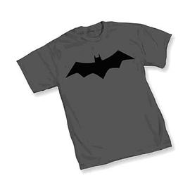 Batman - Animated Symbol T-Shirt