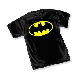 Batman - Symbol T-Shirt