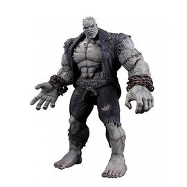 Batman - Arkham City Solomon Grundy Deluxe Action Figure