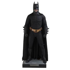 Batman - Enterbay Dark Knight HD 1:4 Scale Figure