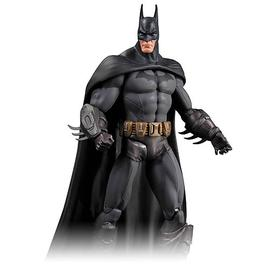 Batman - Arkham City Series 3 Action Figure