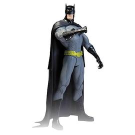 Batman - Justice League The New 52 Action Figure
