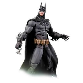 Batman - Arkham City Series 4 Action Figure