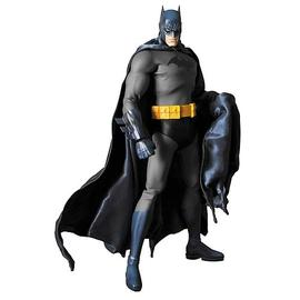 Batman - Batman: Hush Real Action Hero Action Figure