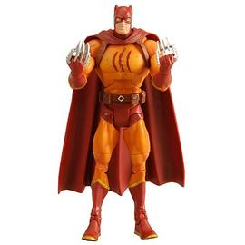 Batman - Legacy Catman Modern Age Action Figure