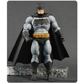 Batman - Unlimited Dark Knight Returns Action Figure