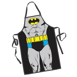 Batman - DC Comics Be the Character Apron