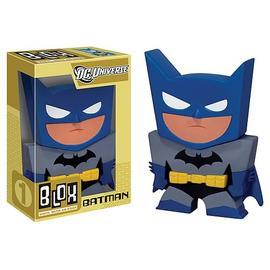 Batman - Funko Blox Vinyl Figure
