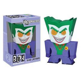 Batman - Joker Funko Blox Vinyl Figure