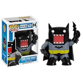 Batman - Dark Knight Domo DC Heroes Pop! Vinyl Figure