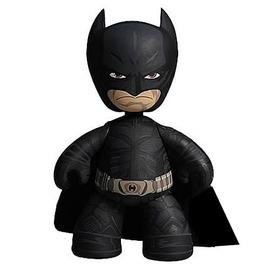 Batman - Dark Knight Mez-Itz Series 1 Figure