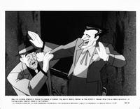 Batman: Mask of the Phantasm - 8 x 10 B&W Photo #2