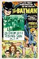 Batman - 27 x 40 Movie Poster - Style C