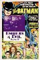 Batman - 11 x 17 Movie Poster - Style E