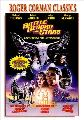Battle Beyond the Stars - 27 x 40 Movie Poster - Style A