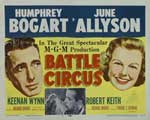 Battle Circus