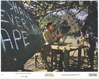 Battle for the Planet of the Apes - 8 x 10 Color Photo #1