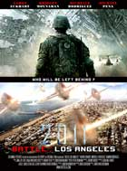 Battle: Los Angeles - 11 x 14 Movie Poster - Style A