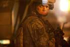 Battle: Los Angeles - 8 x 10 Color Photo #5