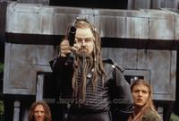 Battlefield Earth - 8 x 10 Color Photo #1