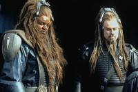 Battlefield Earth - 8 x 10 Color Photo #2