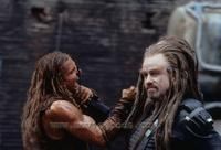 Battlefield Earth - 8 x 10 Color Photo #3
