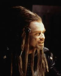 Battlefield Earth - 8 x 10 Color Photo #4