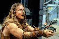 Battlefield Earth - 8 x 10 Color Photo #5