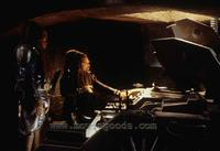 Battlefield Earth - 8 x 10 Color Photo #6