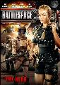 Battlespace - 11 x 17 Movie Poster - Style A