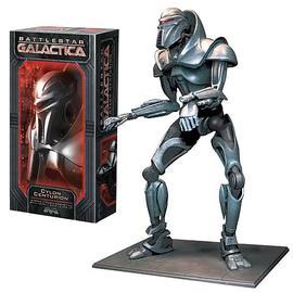 Battlestar Galactica - Cylon Centurion 1:6 Scale Model Kit