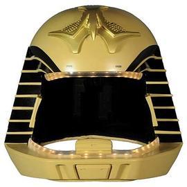 Battlestar Galactica - Colonial Viper Helmet Signature Edition